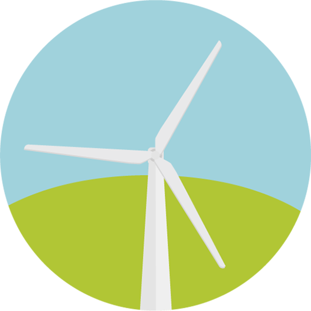 kisspng-windmill-computer-icons-wind-turbine-wind-power-wind-5ac36db4bbd5d8.0655658615227570447694
