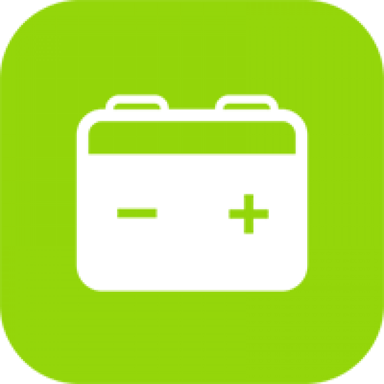 pngkey.com-battery-icon-png-2041093